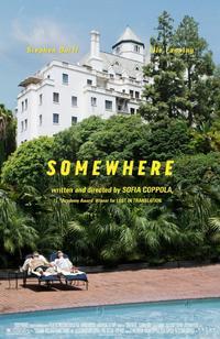 (2) Somewhere (2010) Trejler