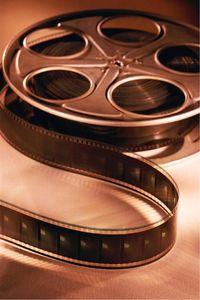 2K Bioskop