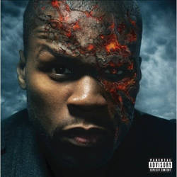 50 Cent – Before I Self Destruct (2009)