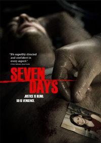 7 Days (2010)