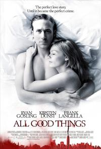 All Good Things (2010) Trejler
