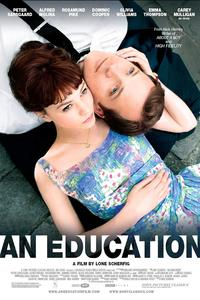 An Education (2009)