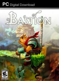Bastion (2011)