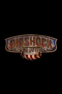 BioShock Infinite Trejler Movie Poster