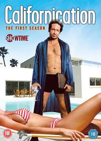 Californication – Sezona 1 (2007)