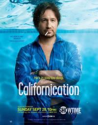 Californication – Sezona 2 (2008)