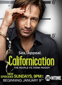 Californication - Sezona 4 (2011)