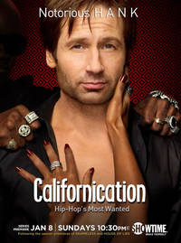 Californication – Sezona 5 (2011-2012)