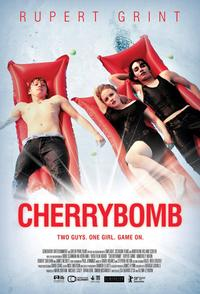 Cherrybomb Movie Poster