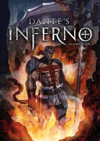 Dante's Inferno: An Animated Epic (2010)
