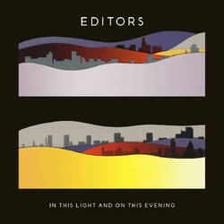 Editors – In This Light and on This Evening (2009)