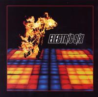 Electric Six – Danger! High Voltage