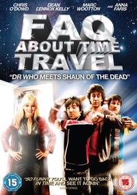 FAQ About Time Travel (2009)