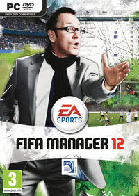 FIFA Manager 12 (2011)