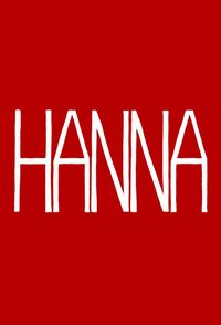 Hanna (2011) Trejler Movie Poster