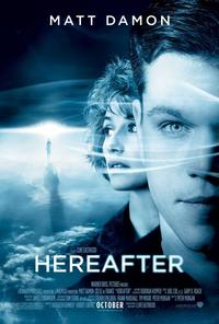 Hereafter (2010) Trejler