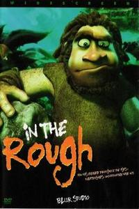 In the Rough Kratki Film Movie Poster