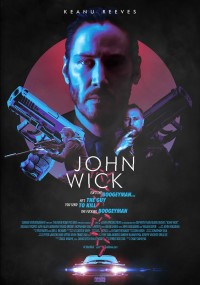 John Wick (2014) (2017)