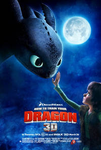Legend Of The BoneKnapper Dragon Kratki Film Movie Poster