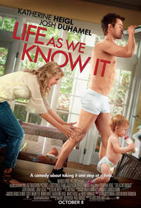 Life As We Know It (2010) Trejler