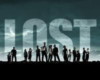 Lost – Sezone 1-5 (2004-2010)