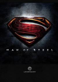 Man of Steel (2013) Trejler