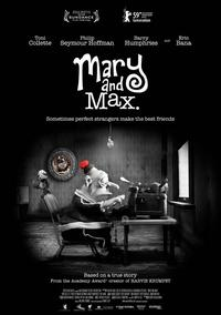 Max and Mary (2009)