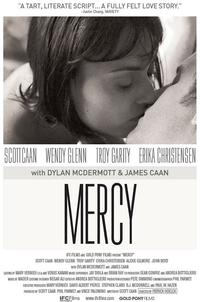 Mercy Movie Poster