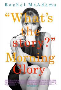 Morning Glory (2010) Trejler