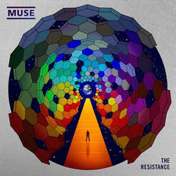 Muse – The Resistance (2009)
