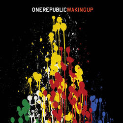 OneRepublic – Waking Up (2009)