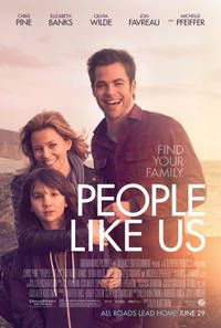 People Like Us (2012)