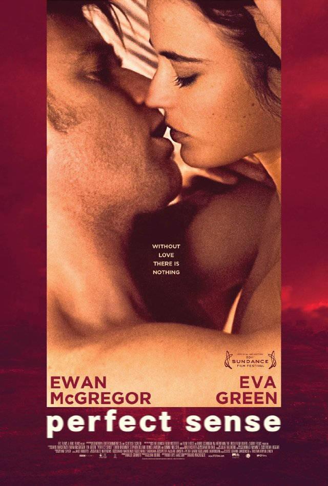 Besplatni filmovi <b>Strani filmovi</b> Skidanje filmova sa prevodom | Filmovi | ... - perfect-sense-2011-f