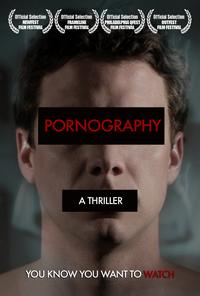 Pornography (2009) Movie Poster