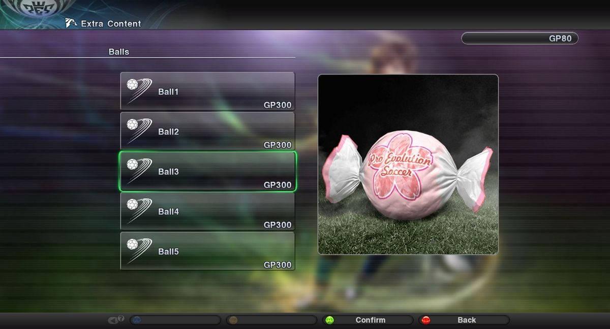 Karaoke DVD Burner V1 0 29+Serial Txt-NewAgeRipper Zip