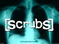 Scrubs - Sezone 6-9 (2006-2010)