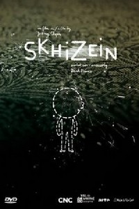 Skhizein (2008) Kratki Film Movie Poster