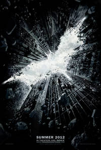 The Dark Knight Rises (2012) Trejler 3
