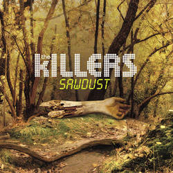 The Killers – Sawdust (2008)