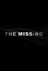 The Missing - Sezona 1 poster