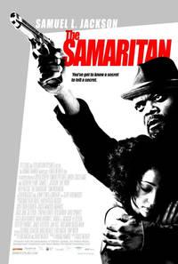 The Samaritan (2012)