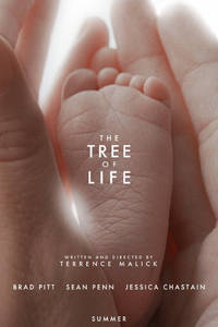 The Tree of Life (2011) Trejler
