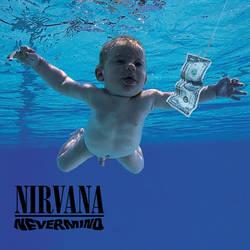 Top 20 singlova našeg odrastanja (drugi deo)