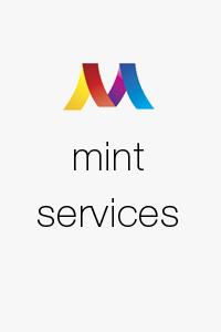 Tri godine postojanja Mint Services