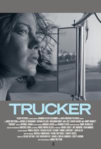 Trucker (2009)