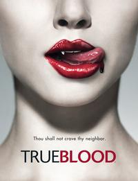 True Blood – Sezona 1 (2008)