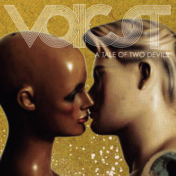Voicst - Tale Of Two Devils (2008)