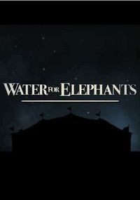 Water for Elephants (2011) Trejler