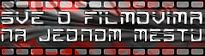 Forum Filmovi